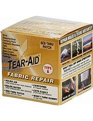 Rouleau de réparation des trous et déchirures Tear-Aid Type A