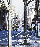 Regeneración urbana (IV): Propuestas para el barrio de San José, Zaragoza