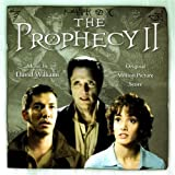 Songtexte von David Williams - The Prophecy II
