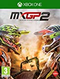 MXGP2 The Official Motocross Video Game on Xbox One