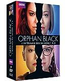 Oprhan Black - L'intégrale des saisons 1 à 3