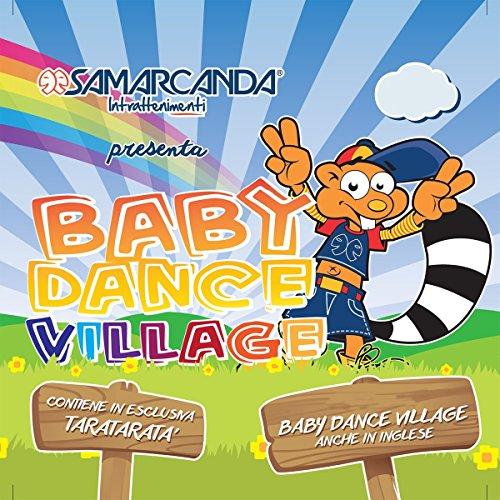 baby-dance-village