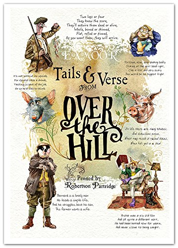 tails-verse-from-over-the-hill