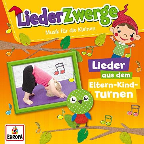 LiederZwerge - Lieder aus dem ...
