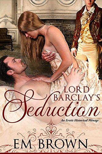 fiction romance erotica historical in