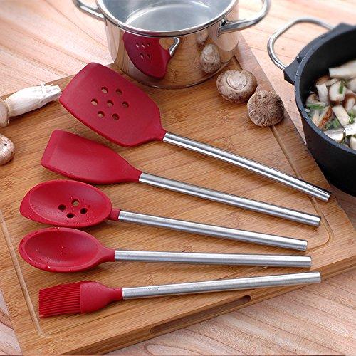 in-silicone-europa-speciale-pala-paletta-resistente-al-calore-cucina-pentole-set