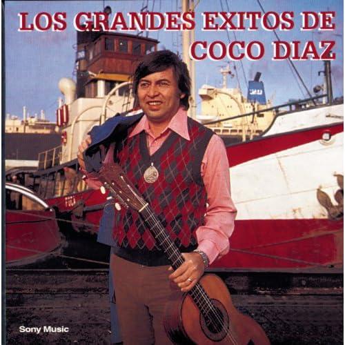 El Estornúdico (Album Version)