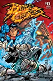 Battle Chasers #0