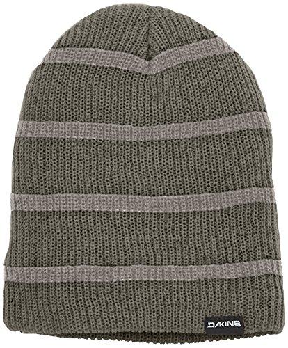 dakine-erwachsene-tall-boy-stripe-mutze-charcoal-grey-one-size