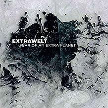 Fear of An Extra Planet (3lp) [Vinyl LP]