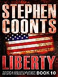 Liberty (Jake Grafton)