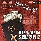 ISBN 3945757355