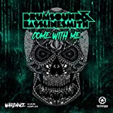 Come with Me (Wardance Album Sampler)