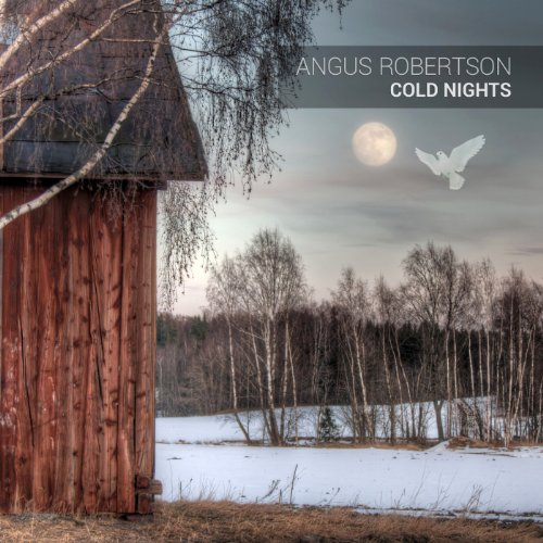 cold-nights