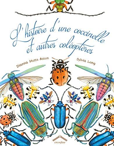 histoire-dune-coccinelle-et-autres-coleopteres-l