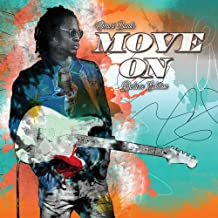 Move on [Deluxe]