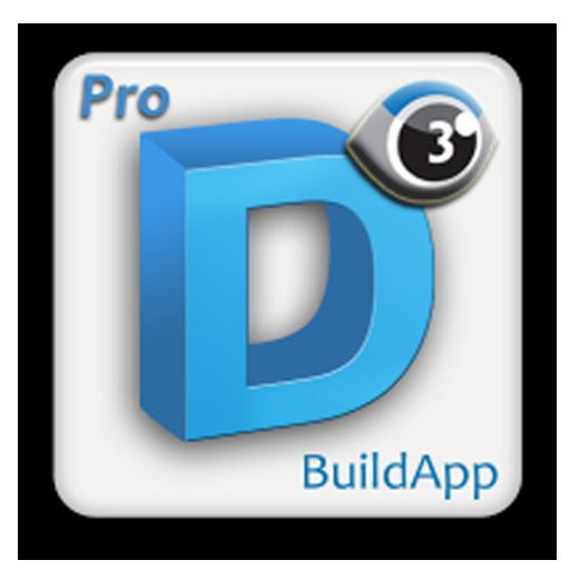 buildapp-pro