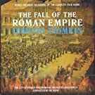 Fall of the Roman Empire,the