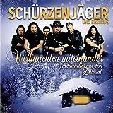 Weihnachten Miteinander-Premium Edition -