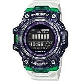 Orologio Casio G-Shock GBD-100SM-1A7ER Bianco Verde