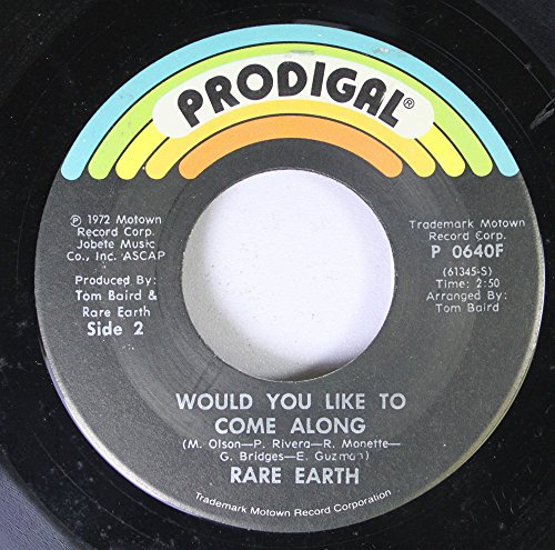 rare-earth-45-rpm-would-you-like-to-come-along-warm-ride