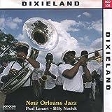 Dixieland - New Orleans Jazz