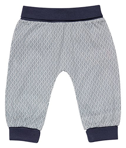 Sense Organics Baby Girls' Sjors Hose Aus Bio-Baumwolle GOTS-Zertifiziert Trousers