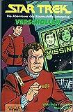 Star Trek, Bd.12, Verschollen bei Amazon kaufen