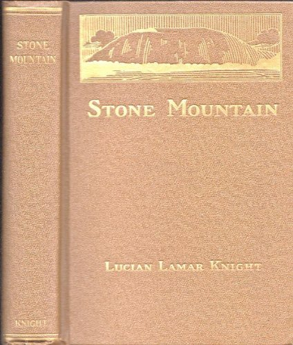 stone-mountain-or-the-lay-of-the-gray-minstrel