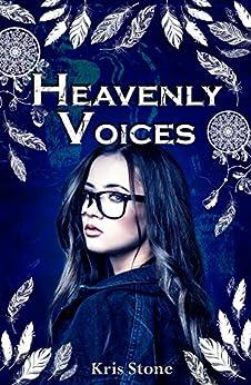 Heavenly Voices (L.A. Lights 1)