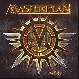 Masterplan: Mk II (Ltd.Tin Case) (Audio CD)