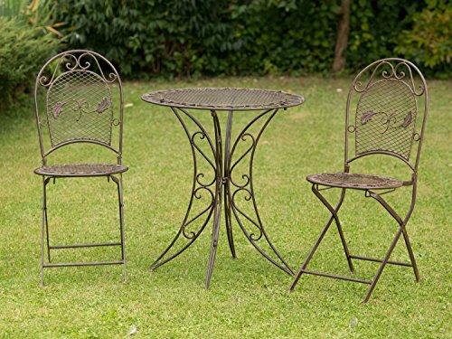 gartentisch-2x-stuhl-eisen-antique-style-gartenmoebel-garden-furniture-braun-2