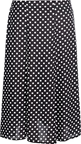 ladies skirts in viscose 27