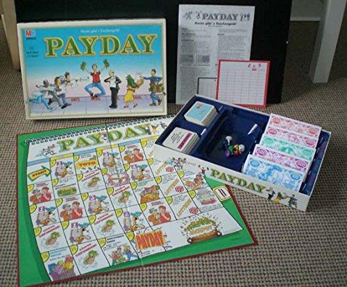 payday-heute-gibts-taschengeld-auch-veroffentlicht-unter-ohne-moos-nix-los-zaster-zahltag