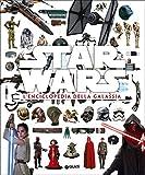 Scarica Libro Star Wars L enciclopedia della galassia Ediz illustrata (PDF,EPUB,MOBI) Online Italiano Gratis