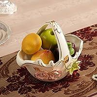 Su @ da Rosa Diamante/Moderno/Ciotole/Ceramica/Frutta//Candy/moda/decorazioni/ornamenti, bpth1502