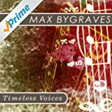 Timeless Voices: Max Bygraves