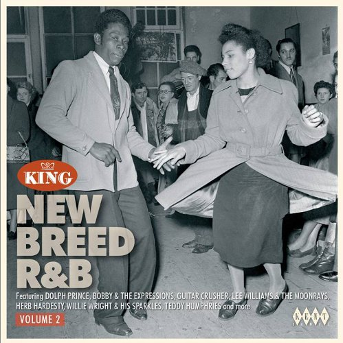 king-new-breed-rb-volume-2