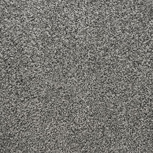 flecked-twist-pile-carpet-roll-hardwearing-felt-backing-3m-x-4m-9-ft-10-x-13ft-1-deep-grey
