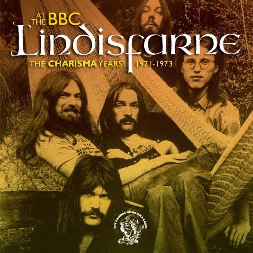 Roll On River (BBC Radio One's ''In Concert'' 14/12/73)