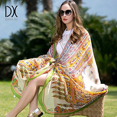 yrxdd-primavera-y-el-verano-bufanda-de-seda-mujeres-bloqueador-solar-toalla-de-seda-de-doble-uso-de-