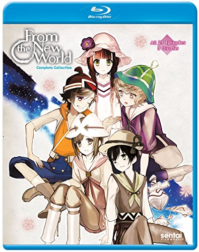 from-the-new-world-complete-collection-blu-ray
