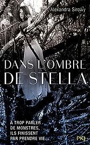 """Afficher """"Dans l'ombre de Stella"""""""