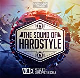 The Sound of Hardstyle Vol.3