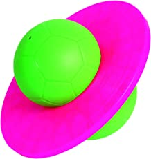Togu Moonhopper Hüpfball