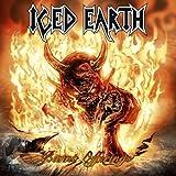 Burnt Offering - Nouvelle édition, remixée et remasterisée