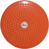 Selex 1900 Disk Twist Pilates Spor Egzersiz Fitness Gym Aleti