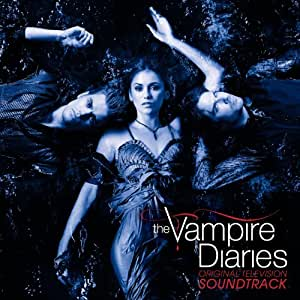 Music from the Vampire Diaries