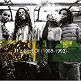 Best of Ziggy Marley & the Mel