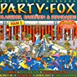 Party Fox Folge 5